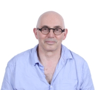 Tony Schirato