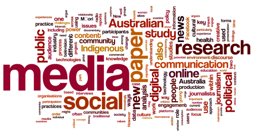 A Wordle of ANZCA 2016 abstracts