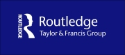 Routledge_rev