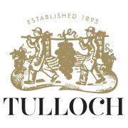 TULLOCH_LOGO amended